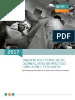 201702-Cpp en Cesareas