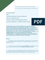 A CONTINUACIÓN ENVÍO SOLUCIÓN AL CASO PRACTICO DE LA UNIDAD 2.docx