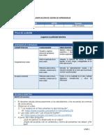 COM5-U4-SESION 06.doc