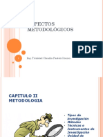 Emi Pgi3 10 Aspectos Metodológicos