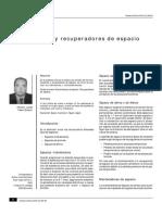 56170121-mantenedores-de-espacio.pdf