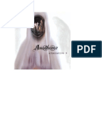 Doc Portada Anathema