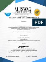 Aliswag_pdf Dec 17 Seminar