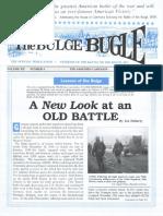 1993-Nov