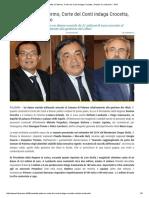 Differenziata a Palermo, Corte dei Conti indaga Crocetta, Orlando e Lombardo - Tribù.pdf