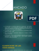 CHANCADO1