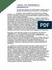 """CARABINEROS DE CHILE ESTÁN """"EMPAMPADOS"""""""