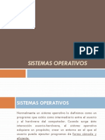 Sistemas Operativs