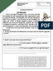 Ava Diagnostica-L.P.