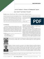 ASPECTOS IMPORTANTES DE LA ALUMINA COMO CATALIZADOR.pdf