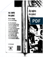 aycuantomequiero-mauricioparedes1-140304083837-phpapp01.pdf