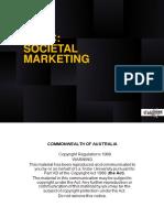 Session 2 - Sustainable marketing.pdf
