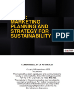 Session 3 - Marketing Planning and Strategy for Sustainability.pdf