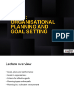 Session 9 -  Sustainable management planning.pdf