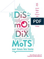 dmdm_2017-2018_livret_hd