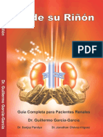 Kidney_Book_In_Spanish.pdf