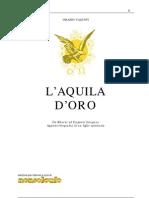 Valenti Orazio-L'Aquila d'Oro