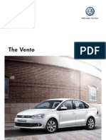 Vento Low Res Brochure