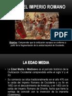 EL IMPERIO ROMANO.pptx