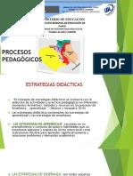 PROC. PEDAG-REESTRUCTURADO.pptx