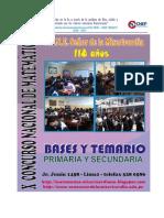 basesconcursodematemtica2017-170718101352 (1)