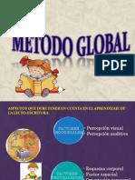 MetodoGlobalEP.pptx