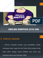PPT SRILIAN KARYUNI