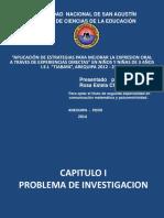 EXPOSICIÓN TESIS.pptx