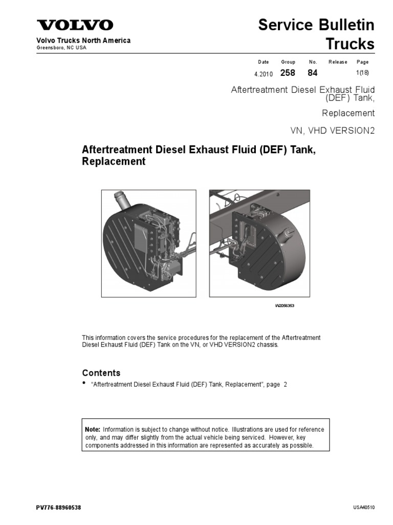 Volvo Truck After Treatment Wiring Harness - Wiring Diagram Replace  grain-expect - grain-expect.miramontiseo.it | Volvo Truck After Treatment Wiring Harness |  | grain-expect.miramontiseo.it