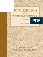 05-Morselli-Semiología