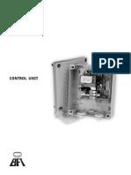 ORION G.pdf