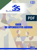 141479573-Guia-de-Apendicitis-Aguda.pdf