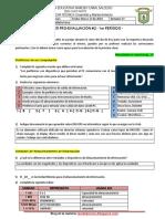 S7 TalleProEvaluacion 2 (1)