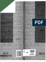 Ferreiro, Emilia. Relaciones de (in) dependencia entre oralidad y escritura.pdf