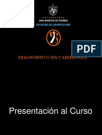 260937543-Diagnostico-en-Carielogia.pptx