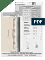 10- Dimensionamento de Estaca Armada