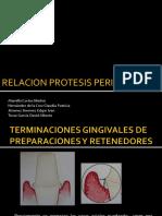 13450893-Unidad4protesis-paty.ppt