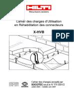px 0091-2_juin2004.pdf