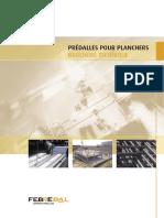 FebredalBrochureTechn.pdf