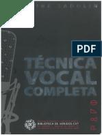 TECNICA VOCAL COMPLETA.pdf