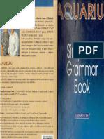 Simplified Grammar Book - Amos/Prescher