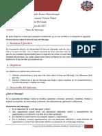 Informe 005 Gestion (1)