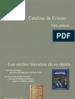 catalina 1