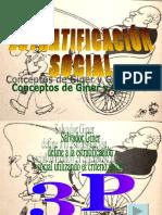 cfakepathrecursointeractivo-estratificacinsocial-100914175703-phpapp01.pdf