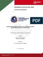 CHACÓN_ROBERTO_PAZ_ISRAEL_ANÁLISIS_SÍSMICO_EDIFICIOS.pdf