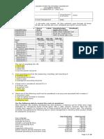 Cost Acctg 1617 2ndsem CE AK - Copy