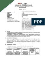 110111415.pdf