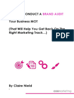 How-To-Conduct-A-Brand-Audit-Your-Business-MOT.pdf