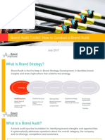 Brand-Audit-Toolkit-2017.pdf