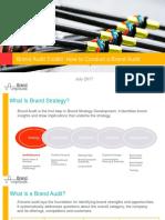 Brand-Audit-Toolkit-2017.pdf